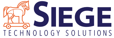 Siege Technology Solutions